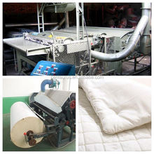 Good quality industrial quilting machine with lowest price
