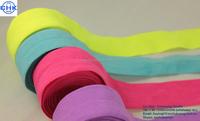 Elastic Webbing for Underwear/Jacquard Elastic Tape/Underwear Webbing