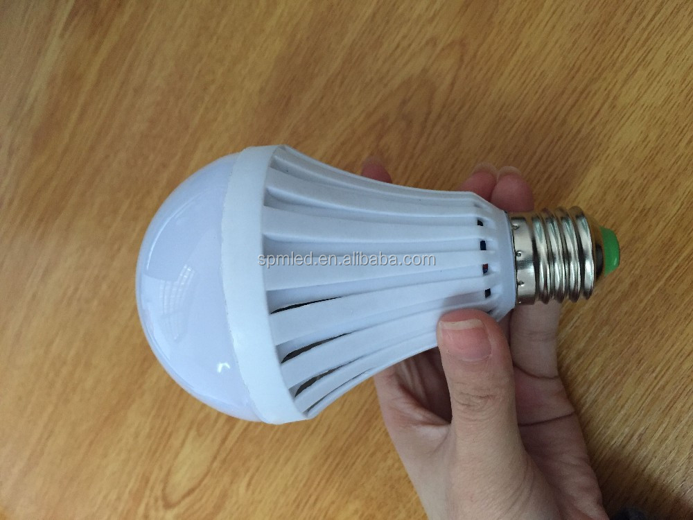 3000 lumen led bulb light