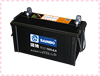 Hot Sale Maintenance Free Automotive Battery 30H105L 12V