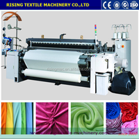 Air jet weaving looms,high speed air textile machines for sale