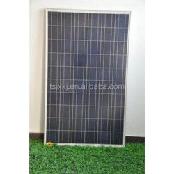 2015 high quality pv solar panel 18v solar panel China solar panel