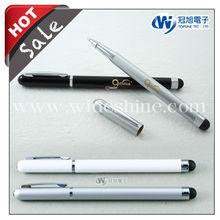 New promotion stylus pen & ball pen , taiwan pen manufacturers