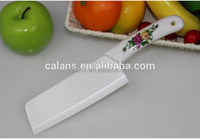 Best Seller Zirconia Ceramic Knife