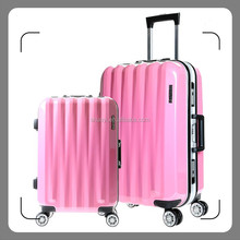 wheels for luggage travel/travel house luggage