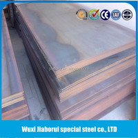Standard product 316 309. 304 .309S Stainless Steel plate