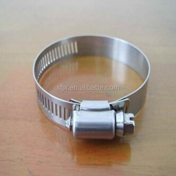 clamp13.jpg