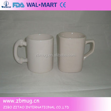 coffee mug wholesales import china goods cup of coffee