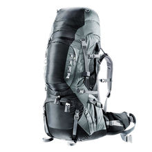 100L Camping Hiking Travel Backpack RUCKSACK Water proof Backpack New Arrival Beyond Outdoor