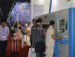 Digital ink textile fabric printer flex printing machine direct printing on cotton, fabric,cloth