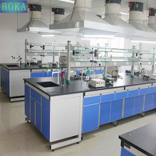 Laboratory furniture university in other metal furniture