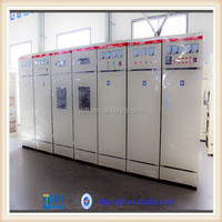 intelligent high voltage switch cabinet
