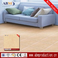 ABM our world your home Foshan porcelain tiles pictures