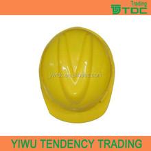 good quality cheap price safety helmet