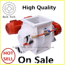 material handling rotary valve diesel engine rice milling machine