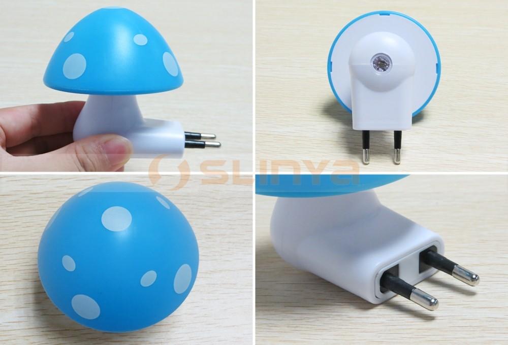 Plug the small night light 8036 160805 (1).jpg