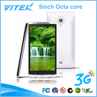 Hot selling 5inch IPS OGS Panel dual sim octa-core china smartphone