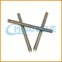 made in china stainless steel all thread rod made in china