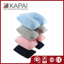 Original Product Head Care Child Neck Pillow For Cars
