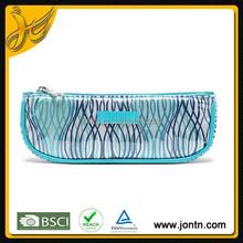 Trend design nylon toilet bag