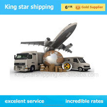 Air Shipping Agent From Guangzhou To Dhaka(DAC) BY EK EY MS airline