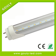 shenzhen factory led t8 light led tuning light