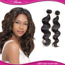 Buy Direct From China Factory Standard Weight Virgin Human Hair Peruvian Hair
