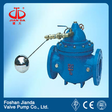 WELD long stem ball valve ANSI
