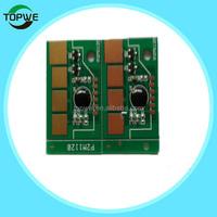 universal chip resetter for lexmark e260
