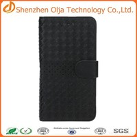 Best selling phone case for iphone 6 plus,mobile phone case for apple iphone 6,for iphone 6 leather case