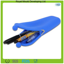 Cute folding pencil case for teenagers
