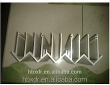 OEM aluminium car roof rack made in China