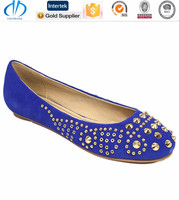 sexy PU middle-aged women shoes