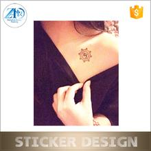 2015 hot sale temporary tattoos,fashion flash tattoo jewelry tatoo sticker sexy woman body tattoo sticker