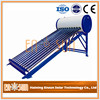 Eco-Friendly Competitive Price Plastic Swimming Pool Solar Water Heater