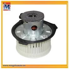 TYC#700073 AC Blower Motor Parts For Buick Regal 00-04/Century 01-05 /Chevrolet Impala 01-03 OE#52487088/19179473