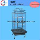 modelos de gaiolas de pássaro papagaio gaiolas