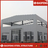 luxury structure mobile steel wholesale warehouse drive in storage rack