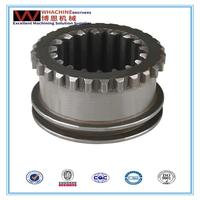 manufacturing shaft key material for wholesales