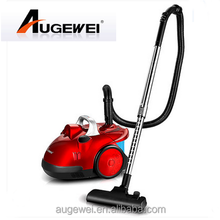 AUGEWEI GS/RoHS Top Water Filter Canister Vacuum Cleaner ZL12-18WFT