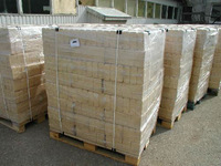 LEADING PRODUCERS AND EXPORTERS OF WOOD PELLET/WOOD BRIQUETTE /FIRE WOOD AND WOOD PALLET