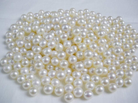 loose jewelry pearls beads