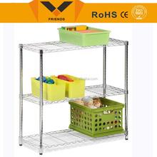 Tool rack, tool shelving display rack, tools display rack with high quality