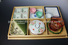 japanese handmade home decor ideas