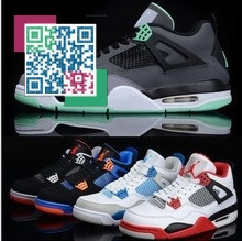 nike air jordan 6 shoes 2014 new J3.5 spizike women sport basketball shoes, JD 3.5 sell women shoes, free shipping Size36-40 3.5