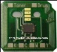 toner chips for Docu Centre IV-C2260 toner cartridge