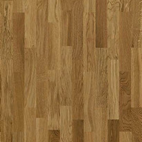 Supply high quality coconut wood flooring in various design from china