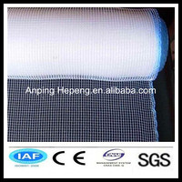 plastic window screen corners(Good quality)