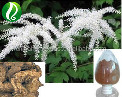 100% Natural Black Cohosh extractive
