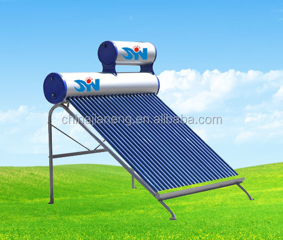 solar-water-heater-double-tank.jpg